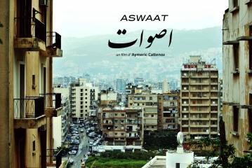 Source: http://www.arabbritishcentre.org.uk/wp-content/uploads/2014/10/Aswaat-poster.jpg