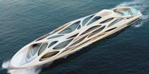 01-128m-superyacht-concept-master-prototype-by-zaha-hadid-03-720x360