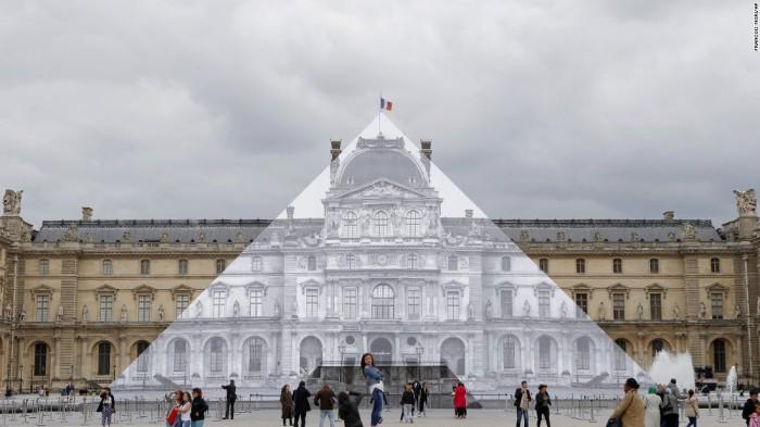 160526110654-france-pyramid-final-super-169