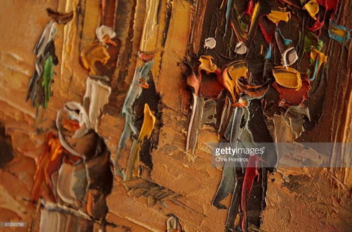 81293788-detail-of-a-traditional-oil-painting-commonly-gettyimages